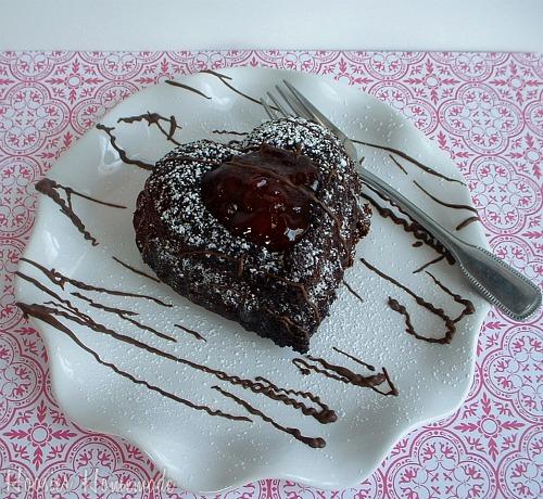 Valentine-Heart-Cake.jpg