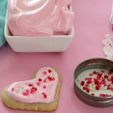 Valentine-Heart-Cookies.FEATURE
