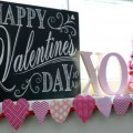 Valentine-Heart-Garland.FEATURE