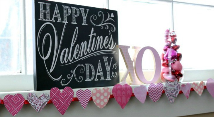 Valentine-Heart-Garland.FEATURE