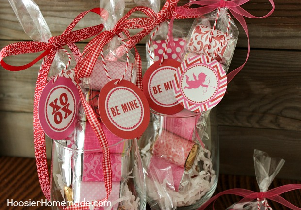 i wheelie like you would be cute wa hot wheel toy cute valentine treat bags crafty gift ideas pinterest valentines diy diy valentine and holidays - Valentines Goodie Bags