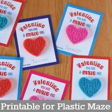 ValentineMaze-Printable-Page.plastic