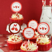 Valentines-Day-Cupcake-Toppers.PAGE