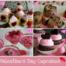 Valentine's-Day-Cupcakes.hh
