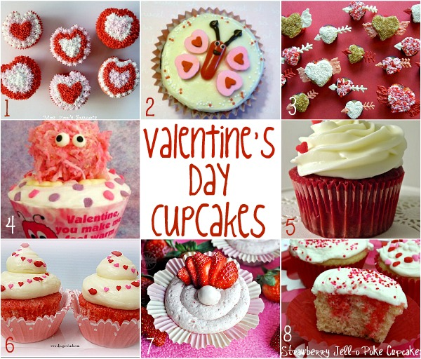 Valentine's-Day-Cupcakes