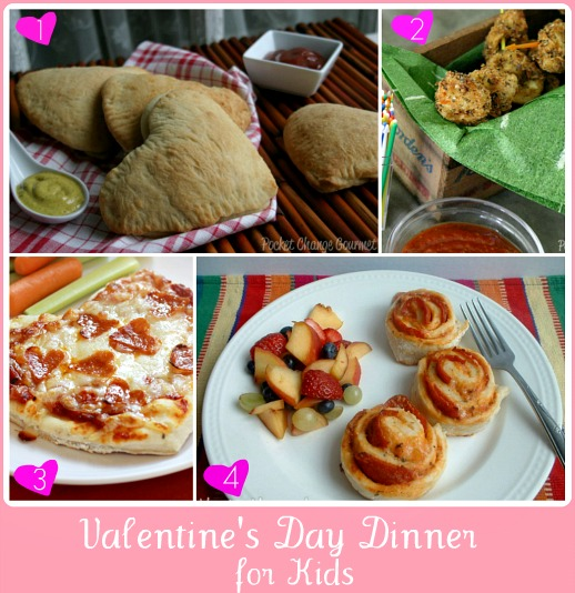 valentine dinner ideas s day cupcakes up hoosier 12180
