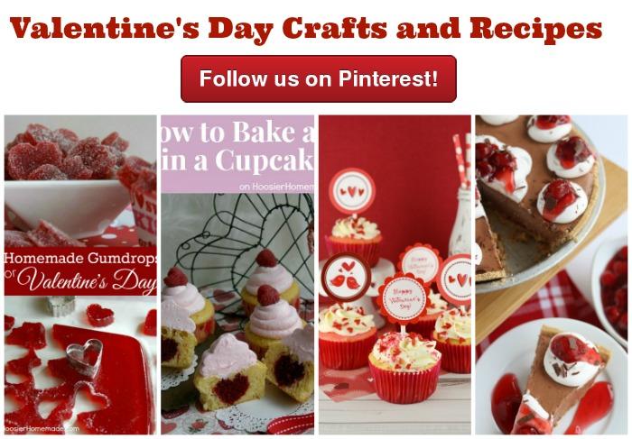 Valentines-Day-Pinterest