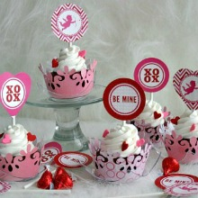 Valentines-Day-Printables-PAGE