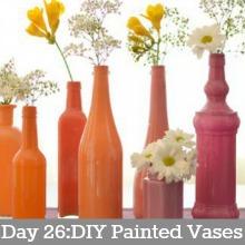 Vases-Day26
