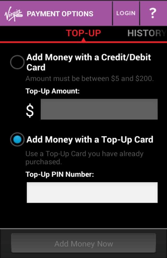 Virgin-Custom-Phone-Money