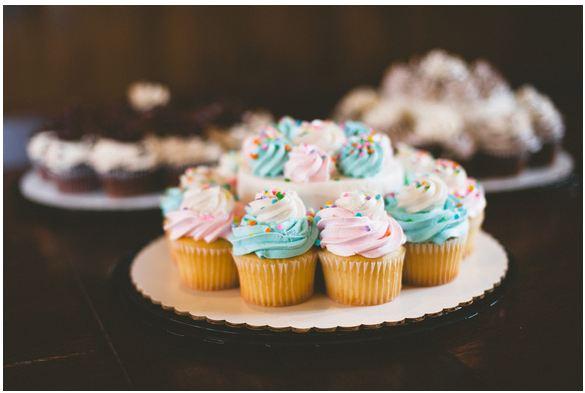 WM-cupcakes