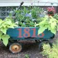 Wagon.2