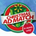Walmart-Christmas-Ad-Match.slider