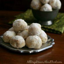 Walnut-Cardamom-Snowballs-page