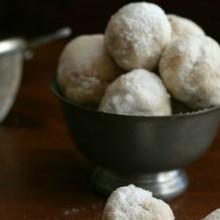 Walnut-Cardamom-Snowballs.feature
