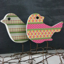 Washi-Tape-Birds-220