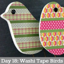 Washi-Tape-Birds.Day18