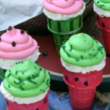 Watermelon-Cupcakes-Cones.Feature