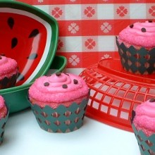 Watermelon-Cupcakes.featured