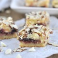 White-Chocolate-Cherry-Almond-Bars.FEATURE