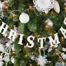 White-Christmas-Tree.PAGE