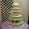 Wilton.cake