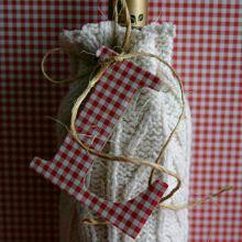Wine-Bottle-Sweater.220