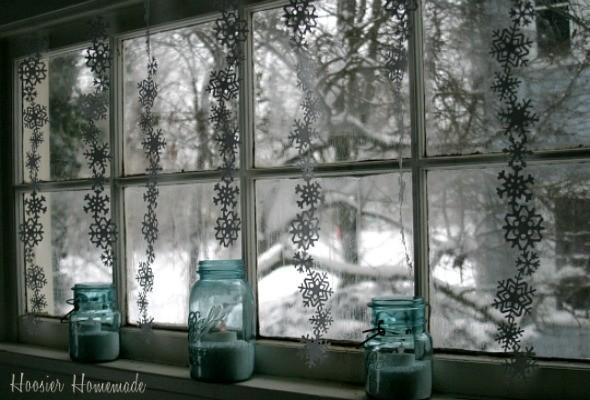 Winter-Decor.new
