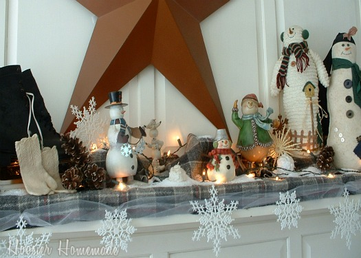 http://hoosierhomemade.com/wp-content/uploads/Winter-Mantle.2.jpg