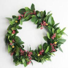 WreathDay-6.220