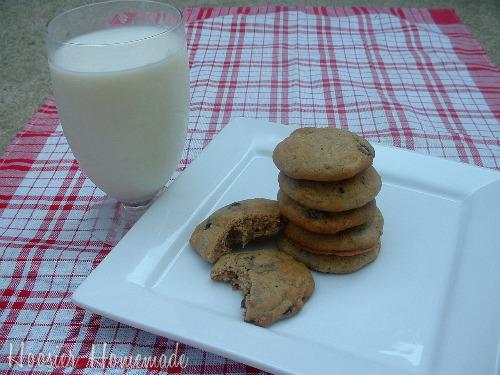 Zucc Cookies.1