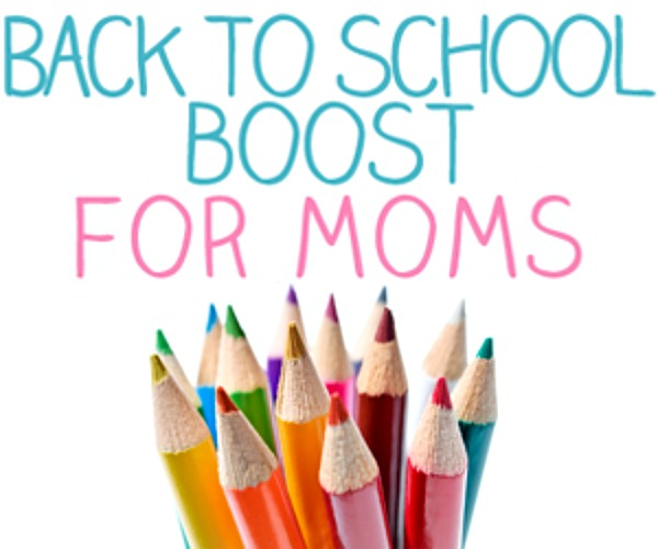 back-to-school-boost
