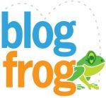 It's a Froggy Hunt