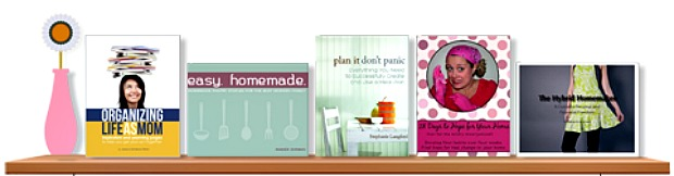 bookbundle