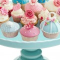 cake stand.FEATURE