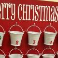 christmas-advent-calendar.FEATURE