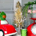 christmas-cookie-jar.feature