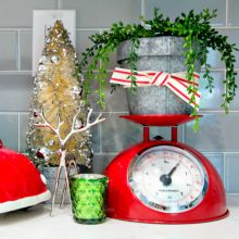 christmas-cookie-jar.page