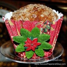 christmas-cupcake-liner