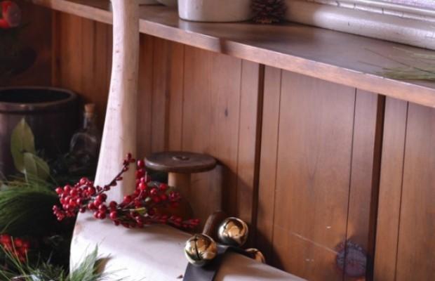 christmas-home-tour-slider