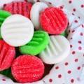 christmas-peppermint-patties-recipe-FEATURE