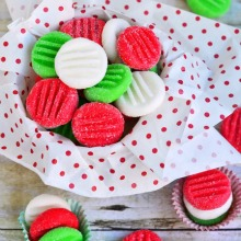 christmas-peppermint-patties-recipe-PAGE