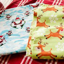christmas-pillowcases.220