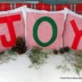 christmas-pillows