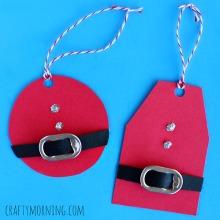 christmas-santa-gift-tags-using-soda-can-tabs.PAGE