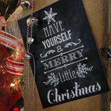 christmas.printable.chalkboard.220