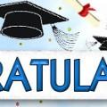 congratulations-grad