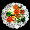 cupcake-novelties-halloween-chocolate-covered-oreos