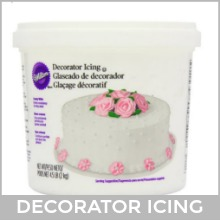 decorator-icing-page
