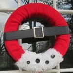 diy-a-santa-wreath.1